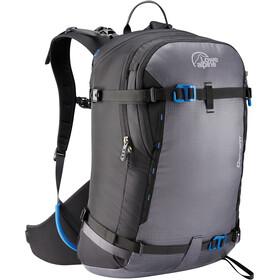 Lowe Alpine Descent 25 Daypack Men Onyx